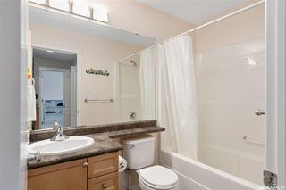 Photo 26: 718 Greaves Crescent in Saskatoon: Willowgrove Residential for sale : MLS®# SK810497