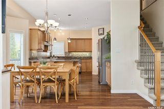 Photo 9: 718 Greaves Crescent in Saskatoon: Willowgrove Residential for sale : MLS®# SK810497