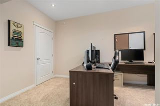 Photo 33: 718 Greaves Crescent in Saskatoon: Willowgrove Residential for sale : MLS®# SK810497