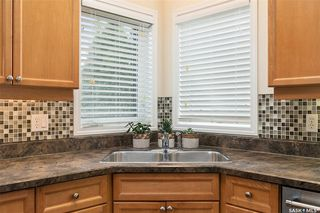 Photo 14: 718 Greaves Crescent in Saskatoon: Willowgrove Residential for sale : MLS®# SK810497