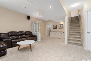 Photo 29: 718 Greaves Crescent in Saskatoon: Willowgrove Residential for sale : MLS®# SK810497