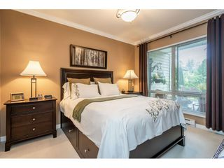 "Photo 10: 109 15988 26 Avenue in Surrey: Grandview Surrey Condo for sale in ""THE MORGAN"" (South Surrey White Rock)  : MLS®# R2474329"