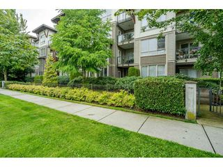 "Photo 16: 109 15988 26 Avenue in Surrey: Grandview Surrey Condo for sale in ""THE MORGAN"" (South Surrey White Rock)  : MLS®# R2474329"