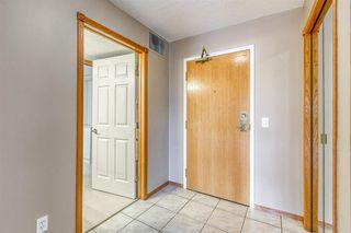 Photo 14: 325 8535 BONAVENTURE Drive SE in Calgary: Acadia Apartment for sale : MLS®# A1011393