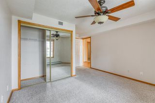 Photo 16: 325 8535 BONAVENTURE Drive SE in Calgary: Acadia Apartment for sale : MLS®# A1011393