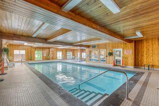Photo 2: 325 8535 BONAVENTURE Drive SE in Calgary: Acadia Apartment for sale : MLS®# A1011393