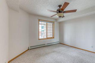 Photo 18: 325 8535 BONAVENTURE Drive SE in Calgary: Acadia Apartment for sale : MLS®# A1011393