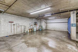 Photo 23: 325 8535 BONAVENTURE Drive SE in Calgary: Acadia Apartment for sale : MLS®# A1011393