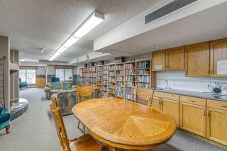 Photo 22: 325 8535 BONAVENTURE Drive SE in Calgary: Acadia Apartment for sale : MLS®# A1011393