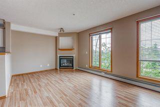 Photo 12: 325 8535 BONAVENTURE Drive SE in Calgary: Acadia Apartment for sale : MLS®# A1011393
