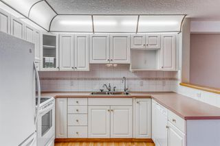 Photo 8: 325 8535 BONAVENTURE Drive SE in Calgary: Acadia Apartment for sale : MLS®# A1011393