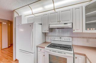 Photo 7: 325 8535 BONAVENTURE Drive SE in Calgary: Acadia Apartment for sale : MLS®# A1011393