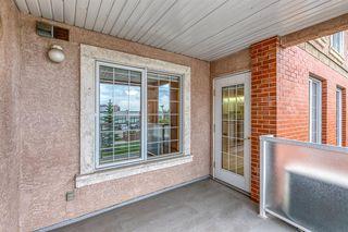 Photo 9: 325 8535 BONAVENTURE Drive SE in Calgary: Acadia Apartment for sale : MLS®# A1011393