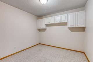 Photo 10: 325 8535 BONAVENTURE Drive SE in Calgary: Acadia Apartment for sale : MLS®# A1011393