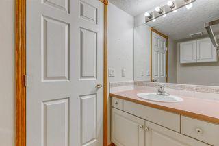 Photo 17: 325 8535 BONAVENTURE Drive SE in Calgary: Acadia Apartment for sale : MLS®# A1011393