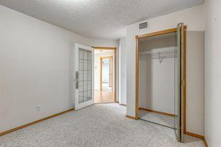 Photo 11: 325 8535 BONAVENTURE Drive SE in Calgary: Acadia Apartment for sale : MLS®# A1011393