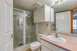 Photo 21: 325 8535 BONAVENTURE Drive SE in Calgary: Acadia Apartment for sale : MLS®# A1011393