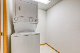 Photo 15: 325 8535 BONAVENTURE Drive SE in Calgary: Acadia Apartment for sale : MLS®# A1011393
