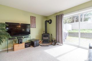 Photo 22: 1275 Lonsdale Pl in Saanich: SE Maplewood Single Family Detached for sale (Saanich East)  : MLS®# 837238