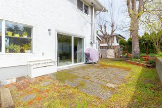 Photo 24: 1275 Lonsdale Pl in Saanich: SE Maplewood Single Family Detached for sale (Saanich East)  : MLS®# 837238