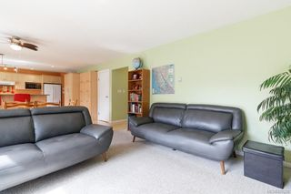 Photo 23: 1275 Lonsdale Pl in Saanich: SE Maplewood Single Family Detached for sale (Saanich East)  : MLS®# 837238