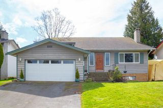 Photo 2: 1275 Lonsdale Pl in Saanich: SE Maplewood Single Family Detached for sale (Saanich East)  : MLS®# 837238