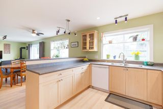 Photo 11: 1275 Lonsdale Pl in Saanich: SE Maplewood Single Family Detached for sale (Saanich East)  : MLS®# 837238