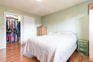 Photo 15: 1275 Lonsdale Pl in Saanich: SE Maplewood Single Family Detached for sale (Saanich East)  : MLS®# 837238