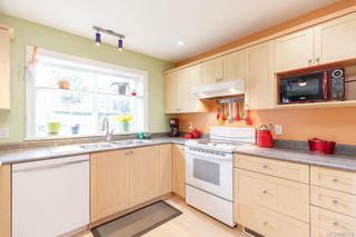 Photo 12: 1275 Lonsdale Pl in Saanich: SE Maplewood Single Family Detached for sale (Saanich East)  : MLS®# 837238