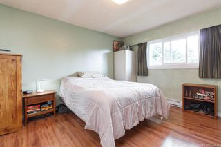 Photo 14: 1275 Lonsdale Pl in Saanich: SE Maplewood Single Family Detached for sale (Saanich East)  : MLS®# 837238