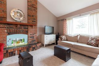 Photo 4: 1275 Lonsdale Pl in Saanich: SE Maplewood Single Family Detached for sale (Saanich East)  : MLS®# 837238