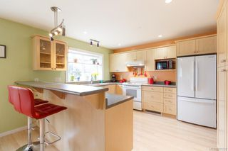 Photo 10: 1275 Lonsdale Pl in Saanich: SE Maplewood Single Family Detached for sale (Saanich East)  : MLS®# 837238