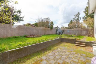Photo 25: 1275 Lonsdale Pl in Saanich: SE Maplewood Single Family Detached for sale (Saanich East)  : MLS®# 837238