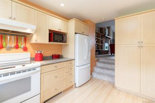 Photo 13: 1275 Lonsdale Pl in Saanich: SE Maplewood Single Family Detached for sale (Saanich East)  : MLS®# 837238