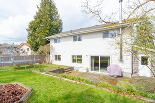 Photo 26: 1275 Lonsdale Pl in Saanich: SE Maplewood Single Family Detached for sale (Saanich East)  : MLS®# 837238