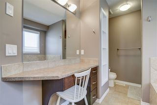Photo 27: 106 WELLINGTON Place: Fort Saskatchewan House for sale : MLS®# E4207338