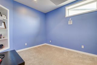 Photo 34: 106 WELLINGTON Place: Fort Saskatchewan House for sale : MLS®# E4207338