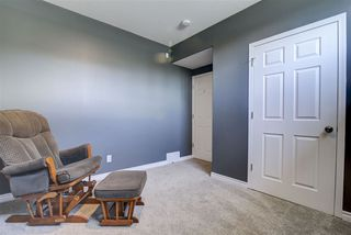Photo 30: 106 WELLINGTON Place: Fort Saskatchewan House for sale : MLS®# E4207338