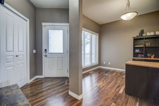 Photo 4: 106 WELLINGTON Place: Fort Saskatchewan House for sale : MLS®# E4207338
