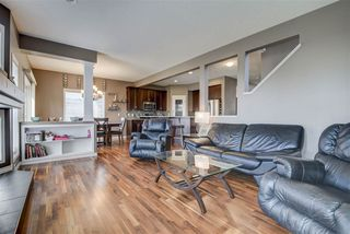 Photo 10: 106 WELLINGTON Place: Fort Saskatchewan House for sale : MLS®# E4207338