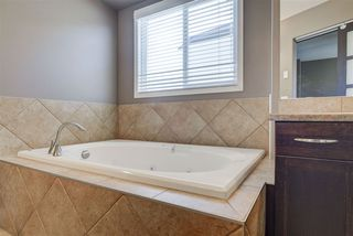 Photo 28: 106 WELLINGTON Place: Fort Saskatchewan House for sale : MLS®# E4207338
