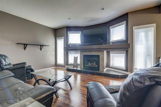 Photo 12: 106 WELLINGTON Place: Fort Saskatchewan House for sale : MLS®# E4207338