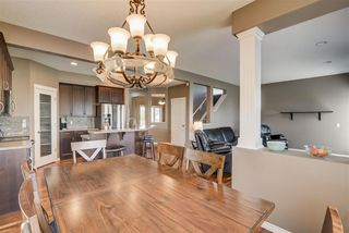 Photo 9: 106 WELLINGTON Place: Fort Saskatchewan House for sale : MLS®# E4207338
