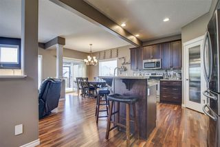 Photo 16: 106 WELLINGTON Place: Fort Saskatchewan House for sale : MLS®# E4207338