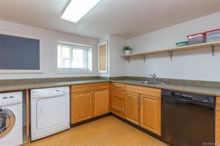 Photo 25: 2857 Rockwell Ave in : SW Gorge House for sale (Saanich West)  : MLS®# 845491