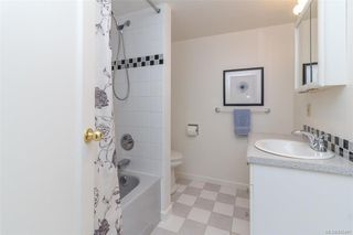 Photo 27: 2857 Rockwell Ave in : SW Gorge House for sale (Saanich West)  : MLS®# 845491
