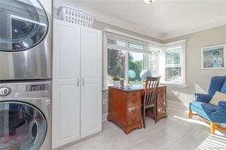 Photo 19: 2857 Rockwell Ave in : SW Gorge House for sale (Saanich West)  : MLS®# 845491