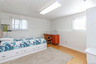 Photo 28: 2857 Rockwell Ave in : SW Gorge House for sale (Saanich West)  : MLS®# 845491