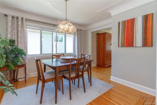 Photo 9: 2857 Rockwell Ave in : SW Gorge House for sale (Saanich West)  : MLS®# 845491