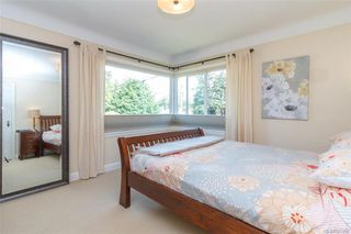 Photo 13: 2857 Rockwell Ave in : SW Gorge House for sale (Saanich West)  : MLS®# 845491